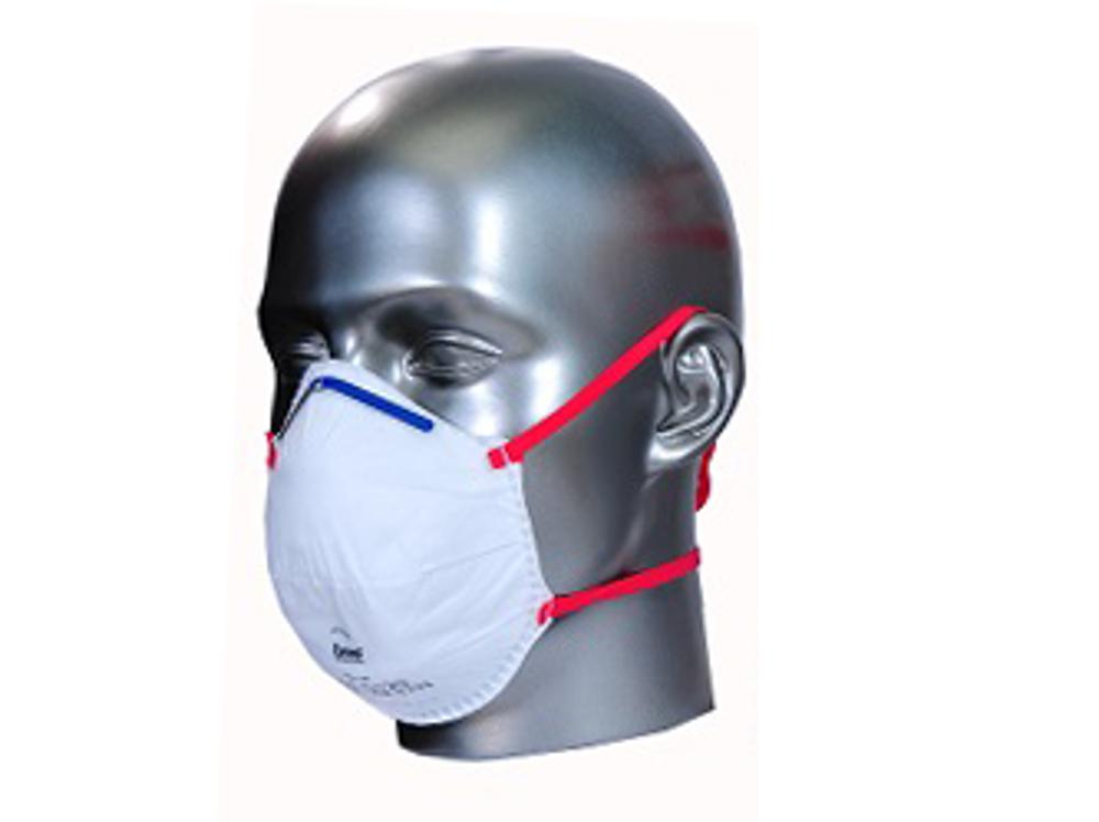 Picture of Eyevex Respirator ER1300SL FFP1