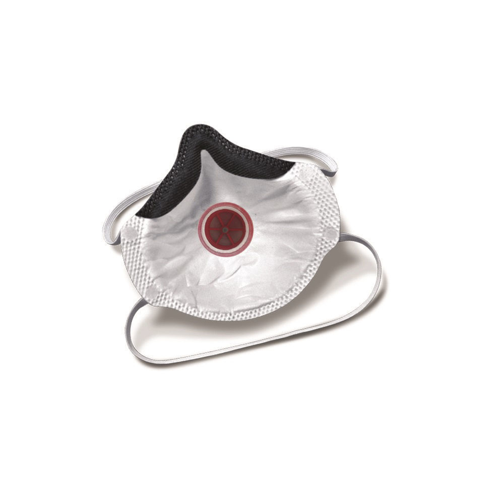 Picture of Eyevex Particulate Respirator ER 1396V N95