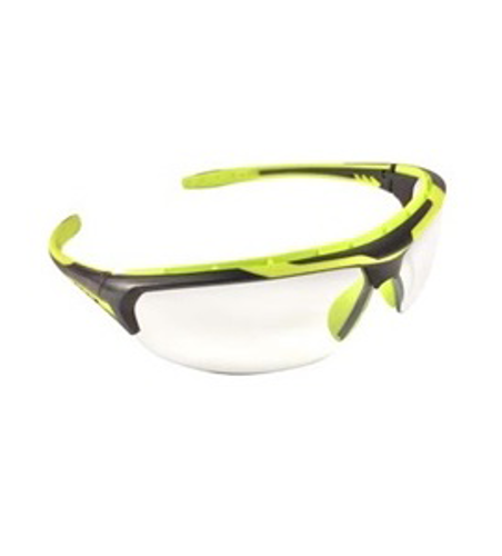 Picture of EYEVEX SAFETY SPECTACLE SSP 1010