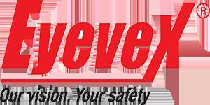EYEVEX SAFETYY