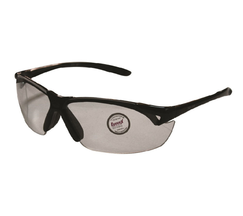 Picture of Safety Spectacles Executive SSP 1004