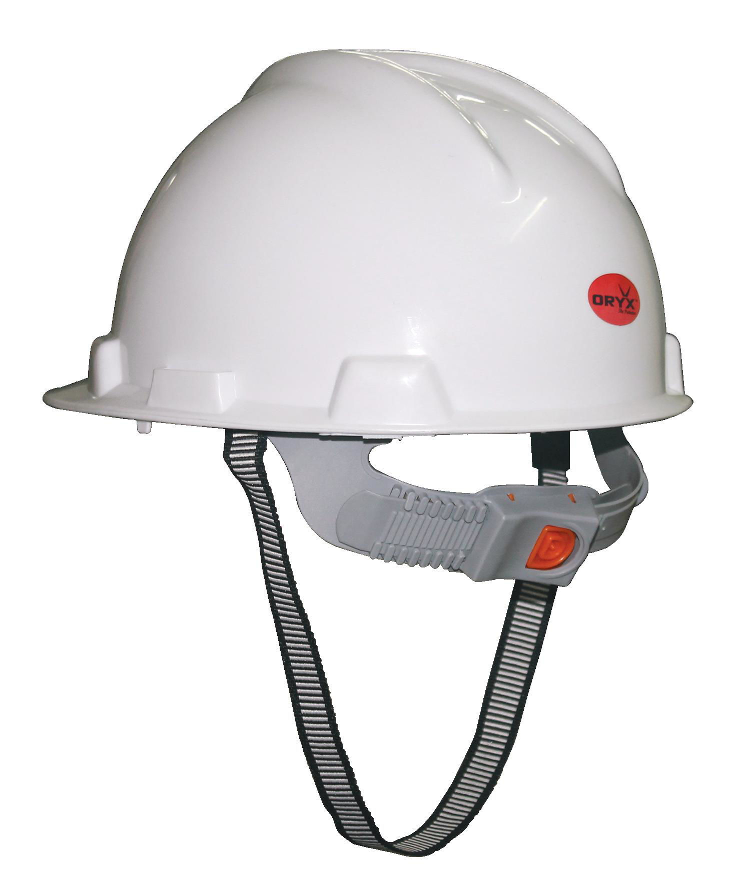 Picture for category Safety Helmet