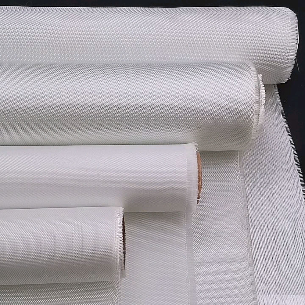 Picture of FireWarrior Fire Blankets Roll