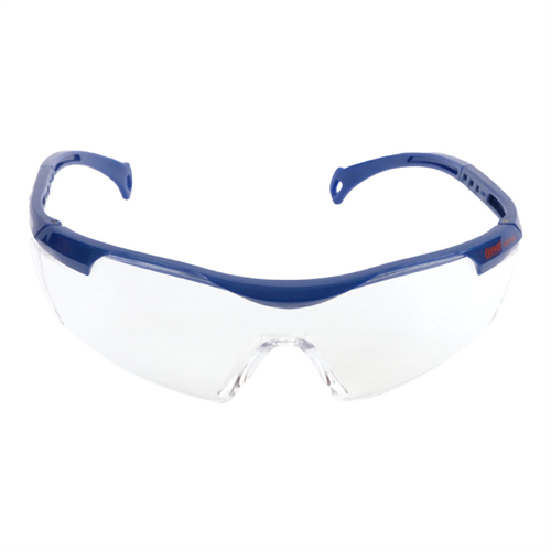 Picture of Eyevex Safety Spectacles SSP 550