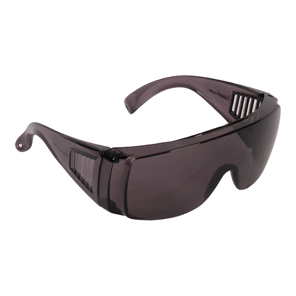 Picture of Eyevex Safety Spectacles SSP 551