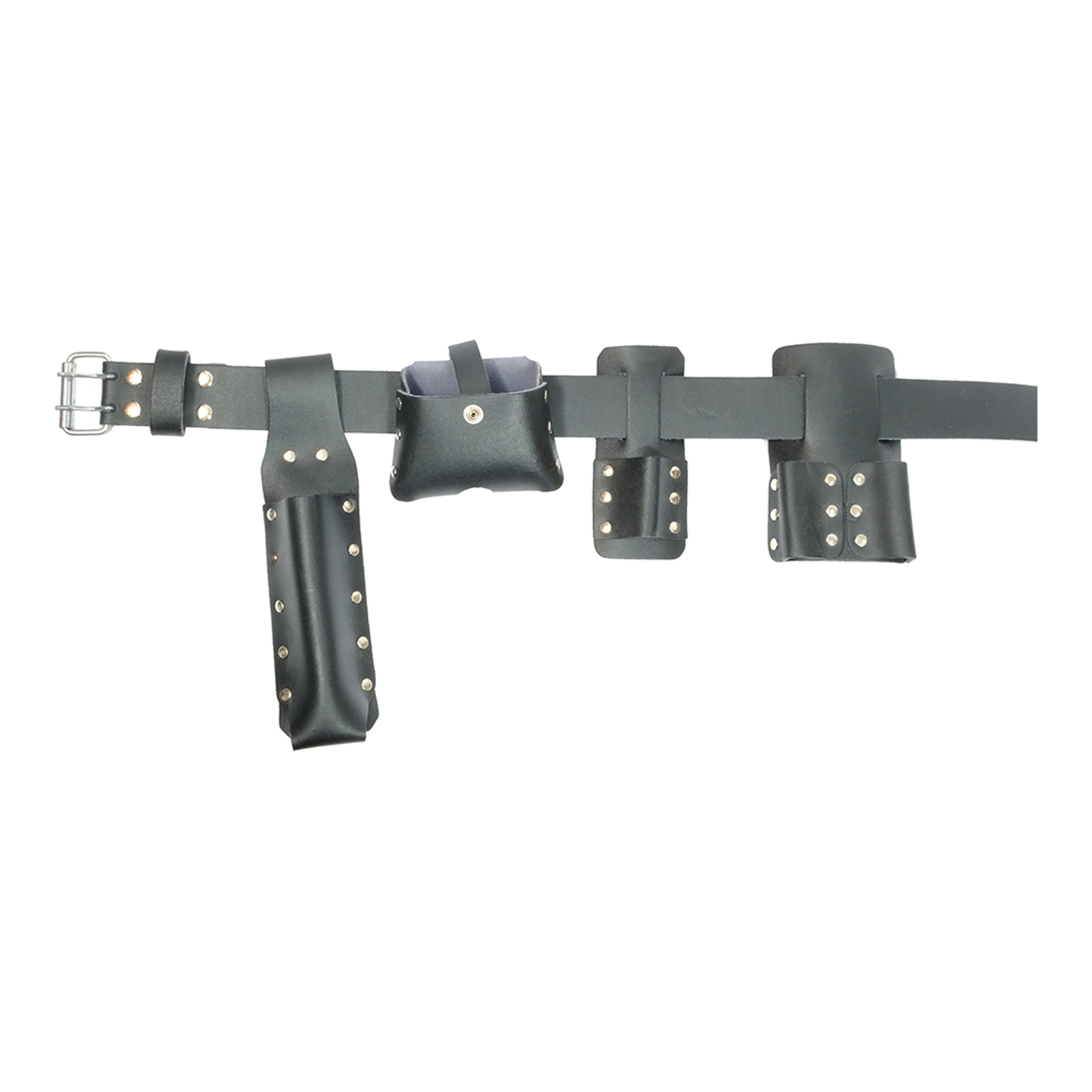 Picture of EYEVEX Scaffolding Safety Accessories ESBB-FS4