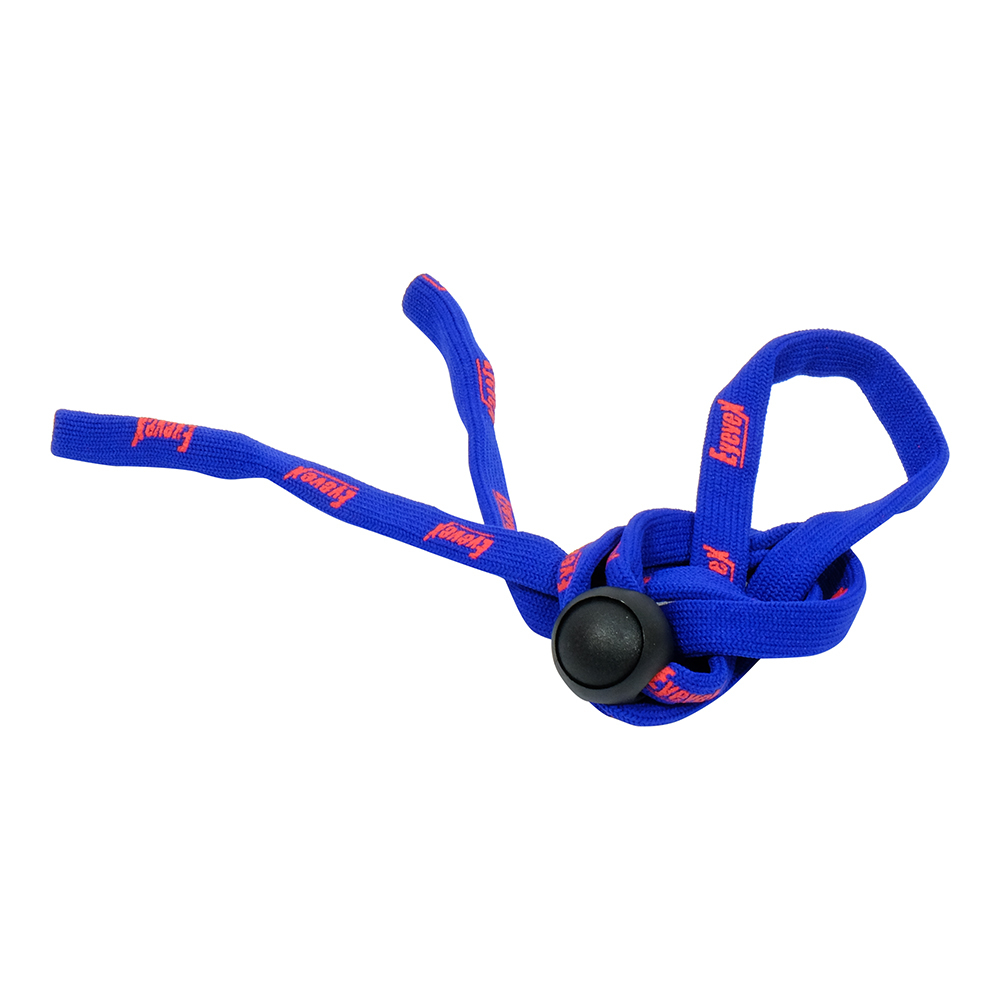 Picture of Eyevex Spectacle Cord SSP01