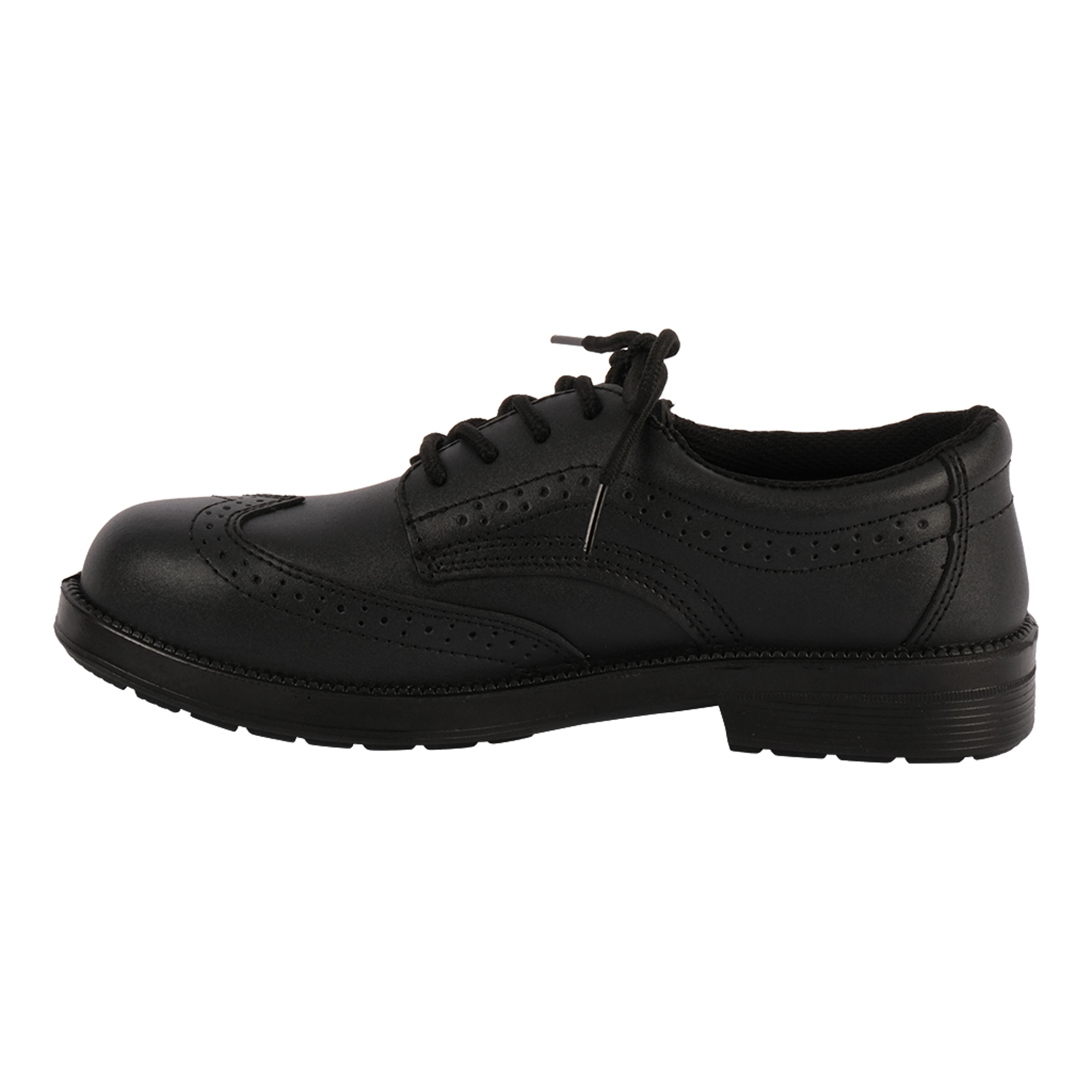 Picture of Hunk Safety Shoe SHE 3173