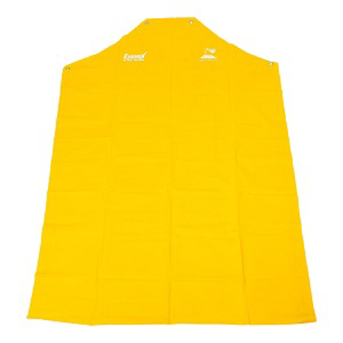 Picture of Chemical Apron SCA 02