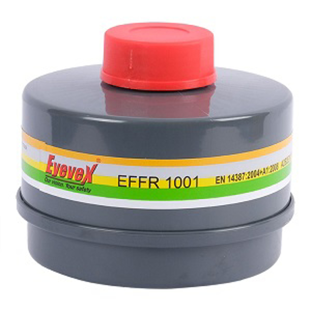 Picture of EFFR 1001 ABEK2P3