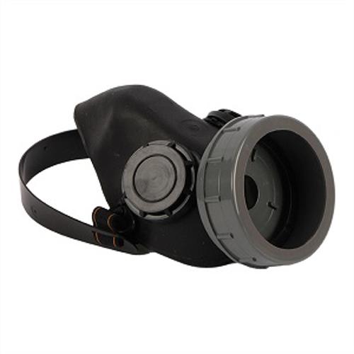Picture of Eyevex Respirator SRM 671
