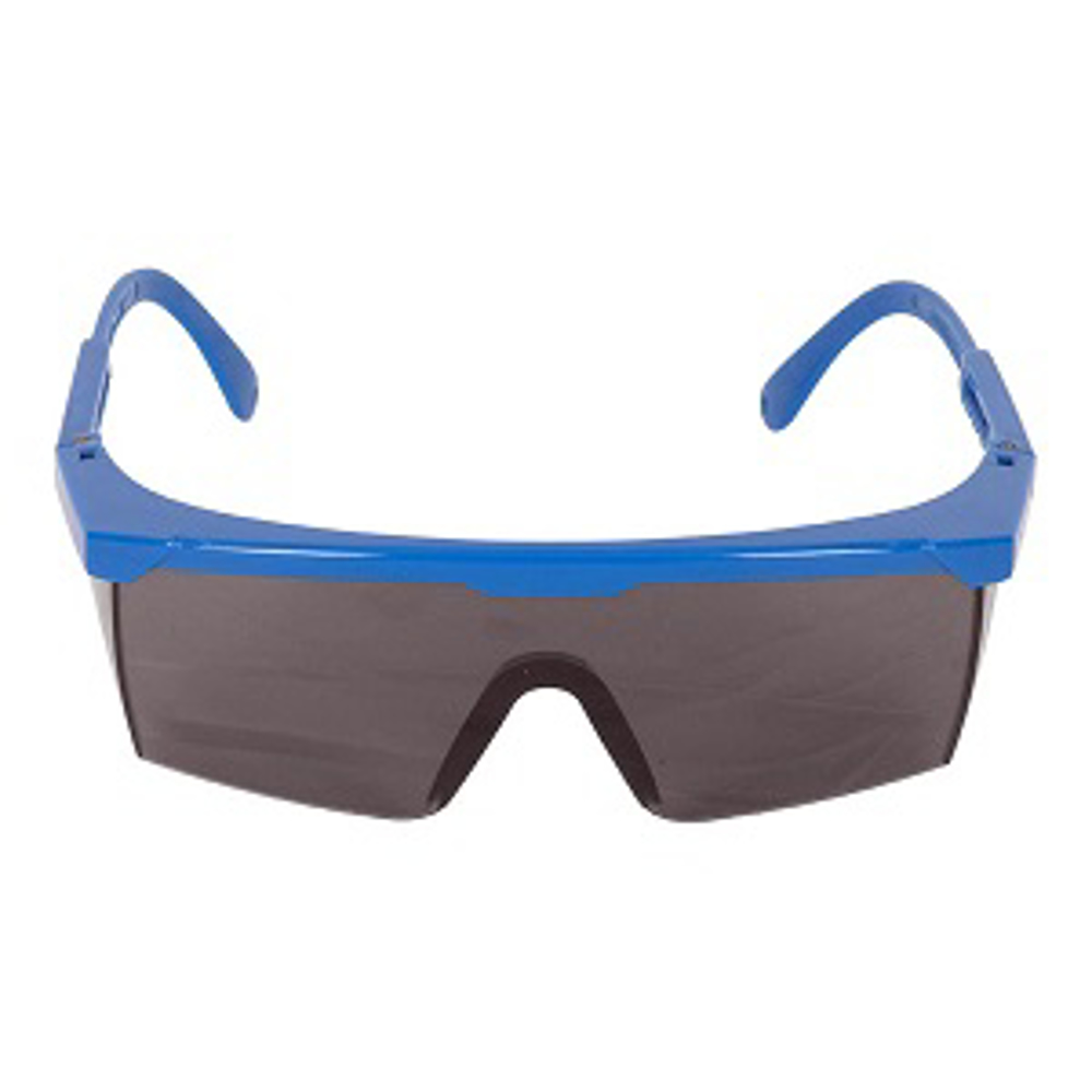 Picture of Eyevex Safety Spectacles SSP 511 C