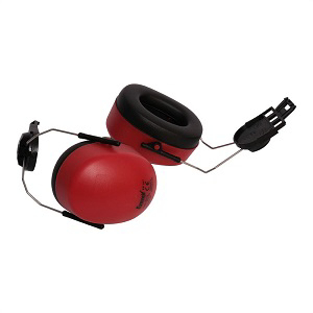 Picture of Eyevex Ear Protection SEP 167