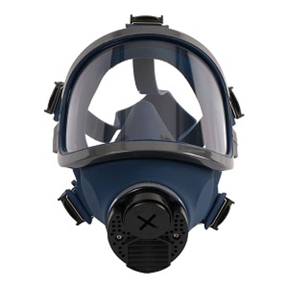 Picture of Eyevex Respirator Full Mask EFFR 1000