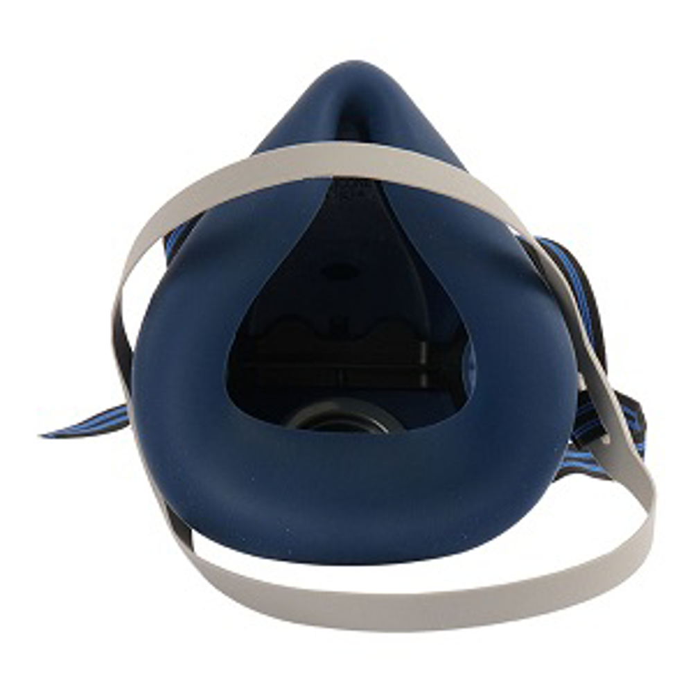 Picture of Eyevex Respirator for Half Mask - EHFR 5000