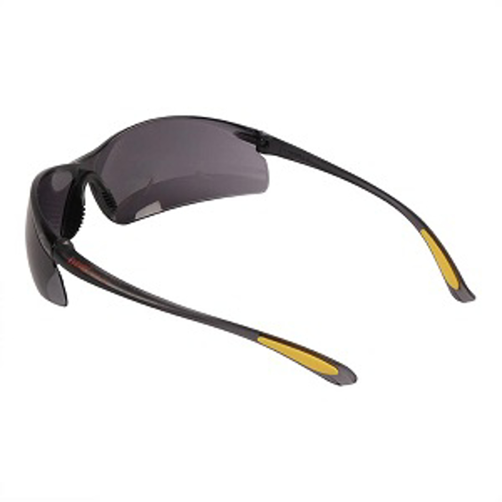 Picture of Eyevex Safety Spectacles SSP 208