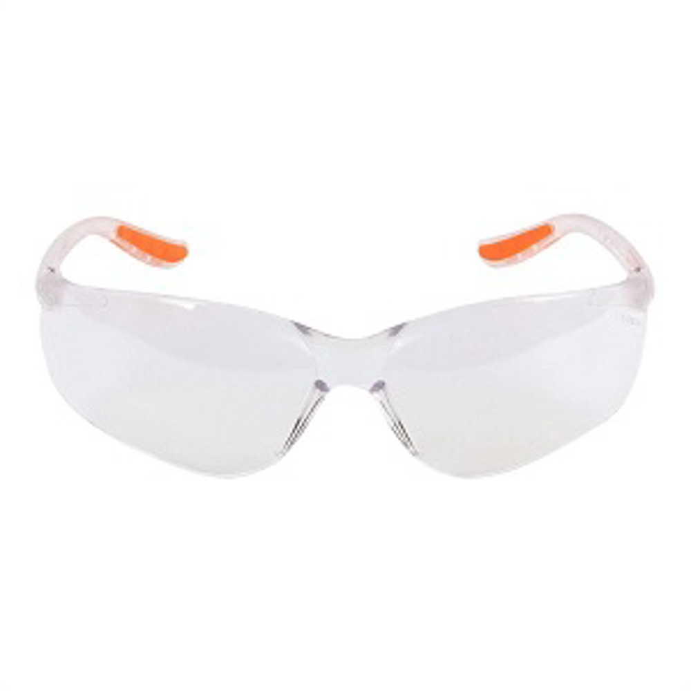 Picture of Eyevex Safety Spectacles SSP 544